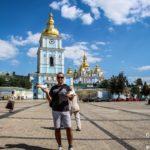 kiev_ucraina_2013_bis_www.giuseppespitaleri.com_044