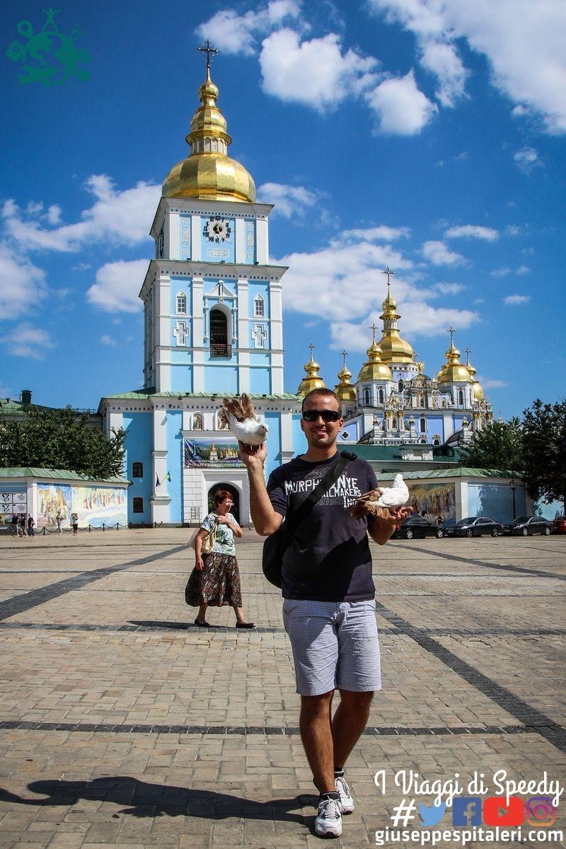 kiev_ucraina_2013_bis_www.giuseppespitaleri.com_046