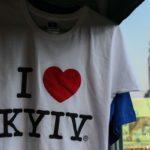 kiev_ucraina_2013_bis_www.giuseppespitaleri.com_060