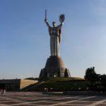 kiev_ucraina_2013_bis_www.giuseppespitaleri.com_084