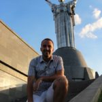 kiev_ucraina_2013_bis_www.giuseppespitaleri.com_090