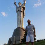 kiev_ucraina_2013_bis_www.giuseppespitaleri.com_100
