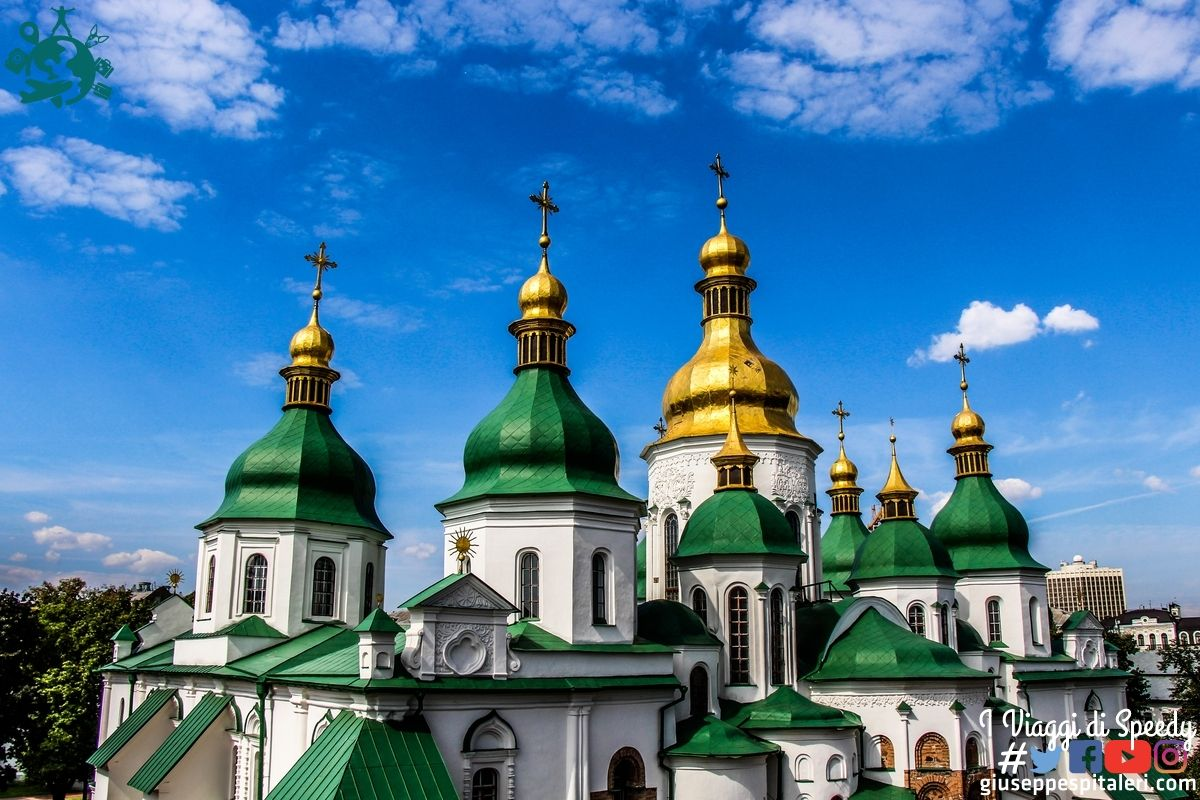 kiev_ucraina_2013_bis_www.giuseppespitaleri.com_106