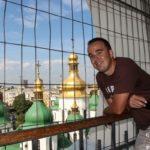 kiev_ucraina_2013_bis_www.giuseppespitaleri.com_107
