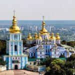 kiev_ucraina_2013_bis_www.giuseppespitaleri.com_114