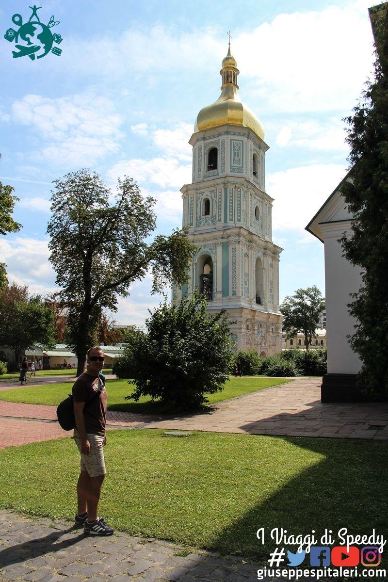 kiev_ucraina_2013_bis_www.giuseppespitaleri.com_117
