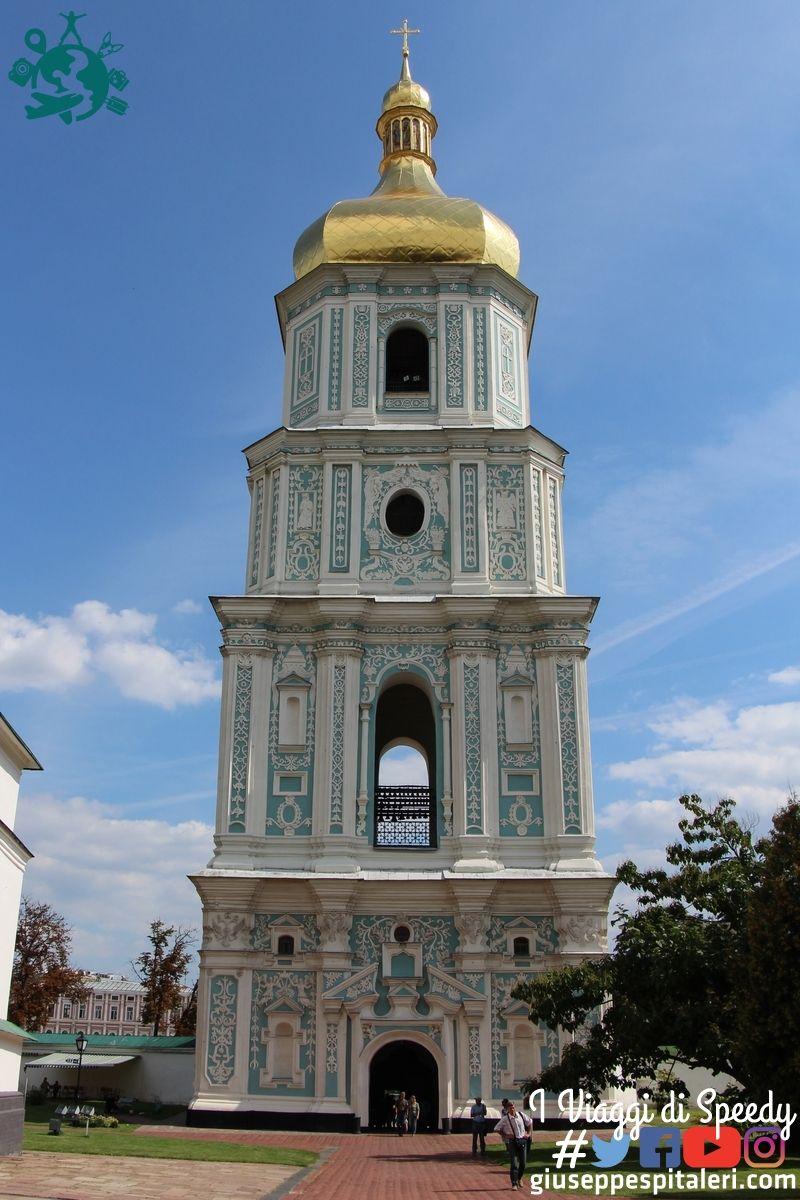 kiev_ucraina_2013_bis_www.giuseppespitaleri.com_118