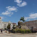 kiev_ucraina_2013_bis_www.giuseppespitaleri.com_121