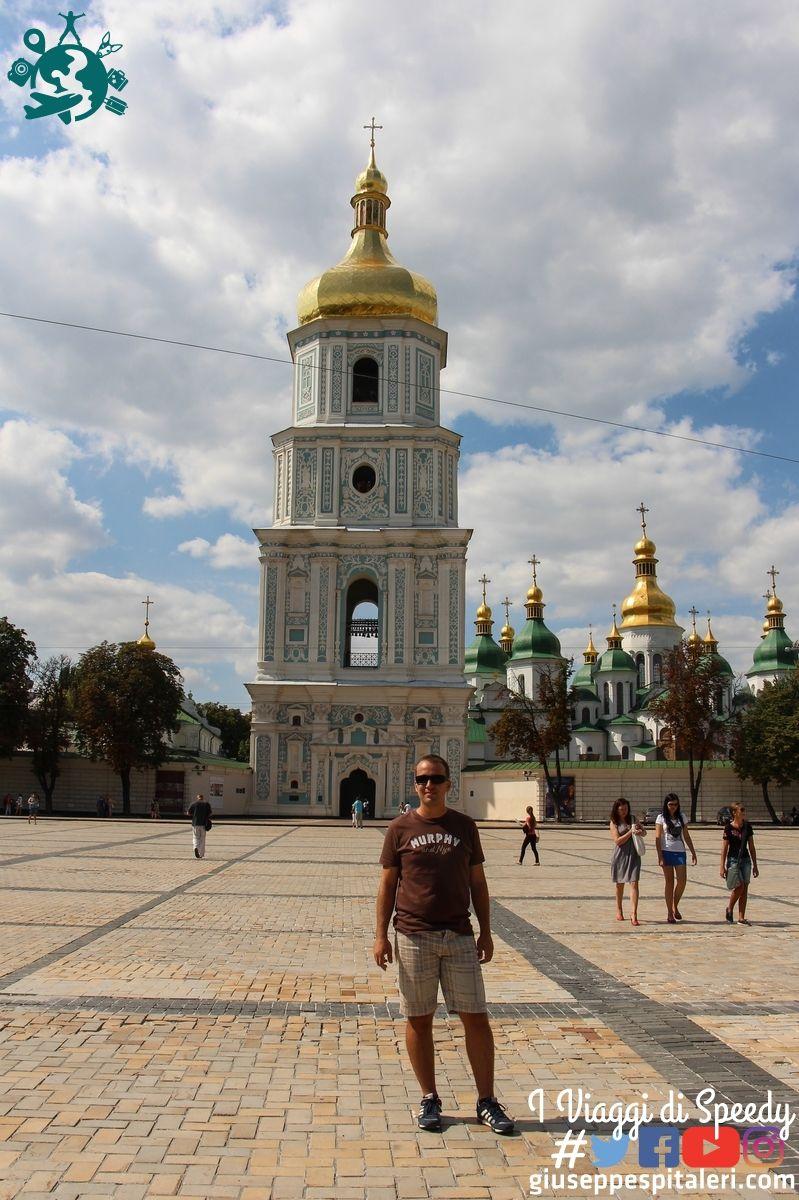 kiev_ucraina_2013_bis_www.giuseppespitaleri.com_122
