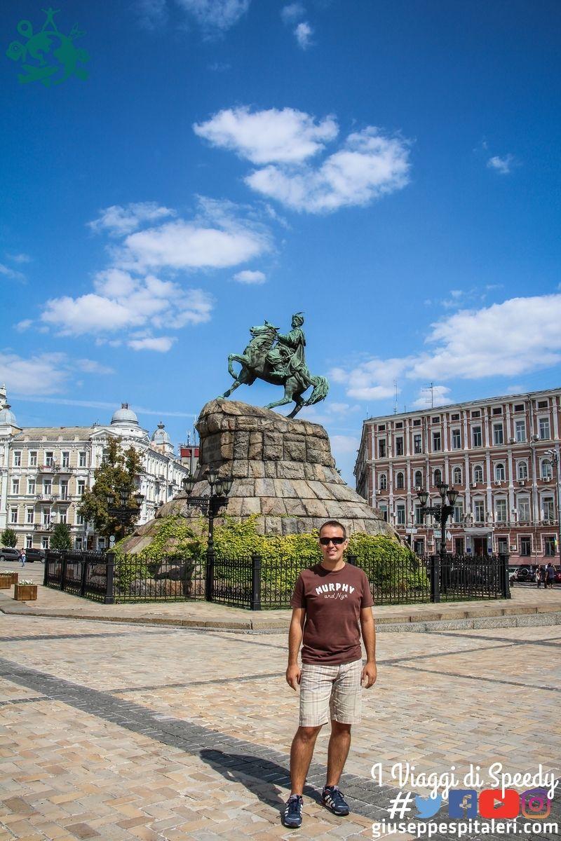 kiev_ucraina_2013_bis_www.giuseppespitaleri.com_123