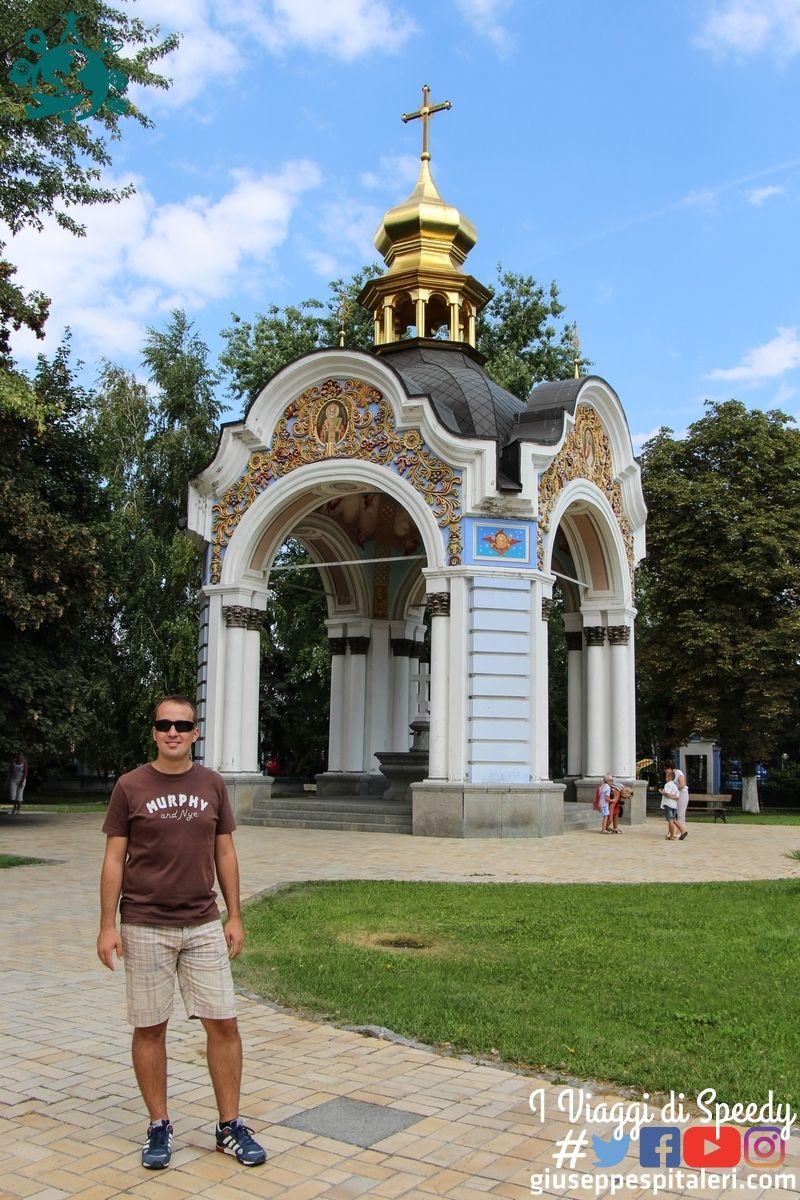 kiev_ucraina_2013_bis_www.giuseppespitaleri.com_130