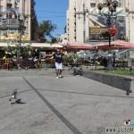 kiev_ucraina_2013_www.giuseppespitaleri.com_027
