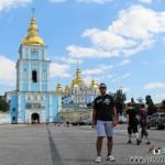 kiev_ucraina_2013_www.giuseppespitaleri.com_033