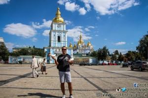 Kiev-Київ-Kyïv (Ucraina-Ukraine-Україна) – Cosa vedere, storia, foto e video