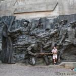 kiev_ucraina_2013_www.giuseppespitaleri.com_077