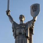 kiev_ucraina_2013_www.giuseppespitaleri.com_083