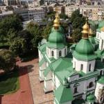 kiev_ucraina_2013_www.giuseppespitaleri.com_109
