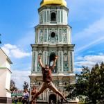 kiev_ucraina_2013_www.giuseppespitaleri.com_117