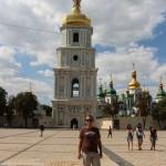 kiev_ucraina_2013_www.giuseppespitaleri.com_119