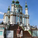 kiev_ucraina_2013_www.giuseppespitaleri.com_143