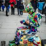 londra_2013_inghilterra_www.giuseppespitaleri.com_012