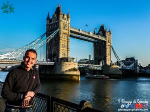 Foto – Londra (Inghilterra) – 2013