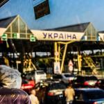 lviv_ucraina_www.giuseppespitaleri.com_001