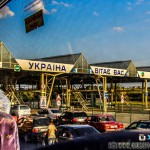 lviv_ucraina_www.giuseppespitaleri.com_002