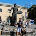 lviv_ucraina_www.giuseppespitaleri.com_024