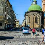 lviv_ucraina_www.giuseppespitaleri.com_030