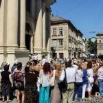 lviv_ucraina_www.giuseppespitaleri.com_052