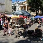 lviv_ucraina_www.giuseppespitaleri.com_058