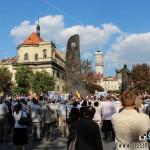 lviv_ucraina_www.giuseppespitaleri.com_086