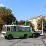 lviv_ucraina_www.giuseppespitaleri.com_087