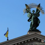 lviv_ucraina_www.giuseppespitaleri.com_099