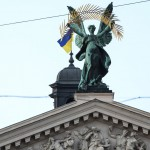 lviv_ucraina_www.giuseppespitaleri.com_102