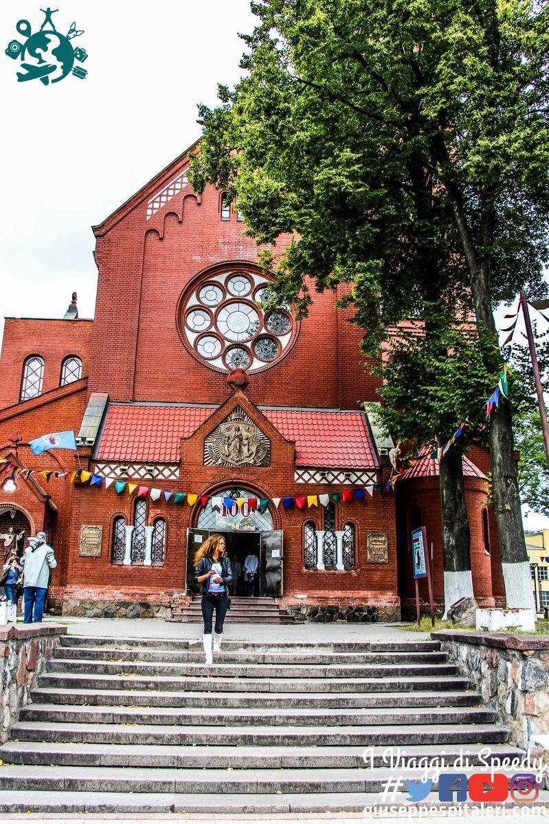 minsk_2013_bielorussia_www.giuseppespitaleri.com_054