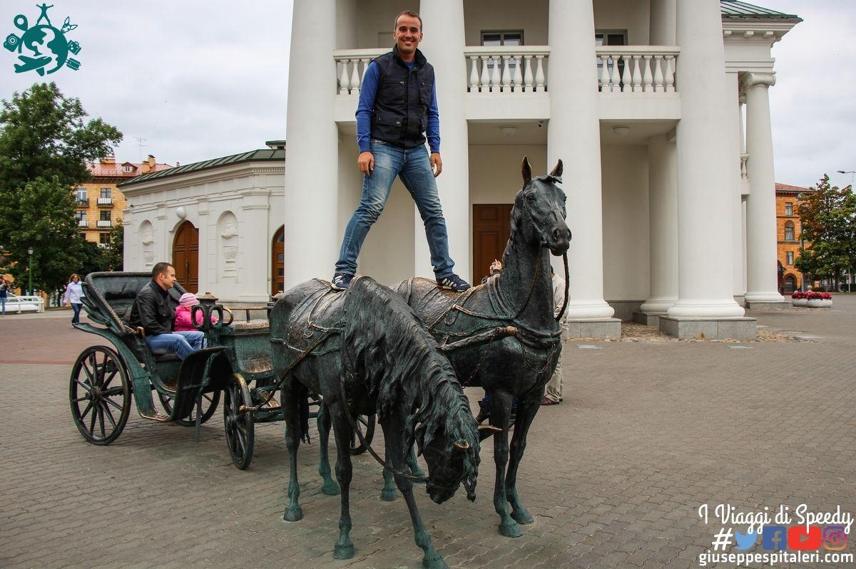 minsk_2013_bielorussia_www.giuseppespitaleri.com_066