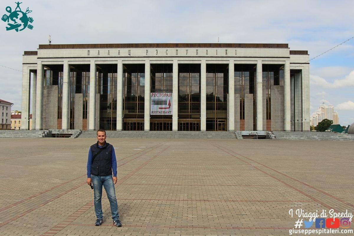 minsk_2013_bielorussia_www.giuseppespitaleri.com_106