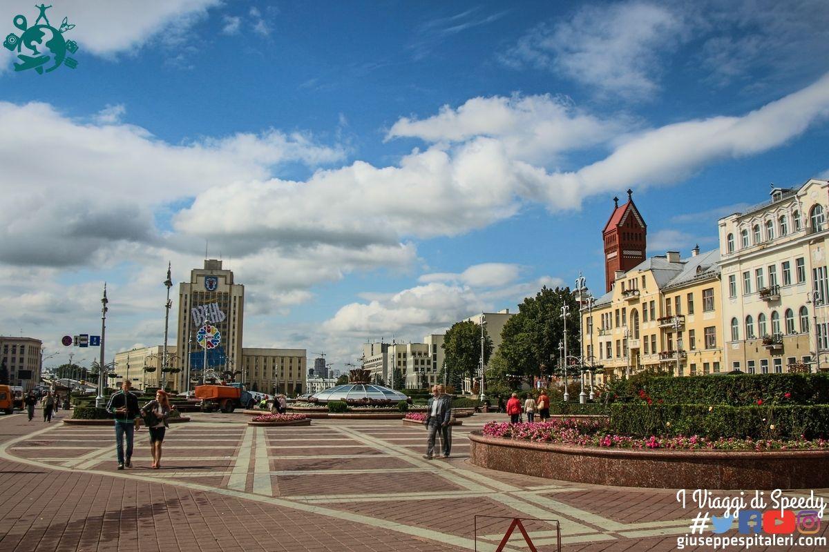 minsk_2013_bielorussia_www.giuseppespitaleri.com_113