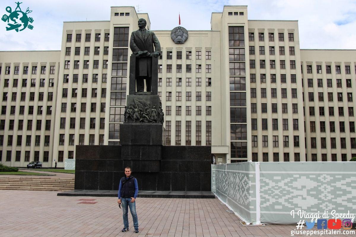 minsk_2013_bielorussia_www.giuseppespitaleri.com_120