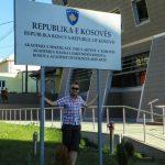 pristina_kosovo_www.giuseppespitaleri.com_006