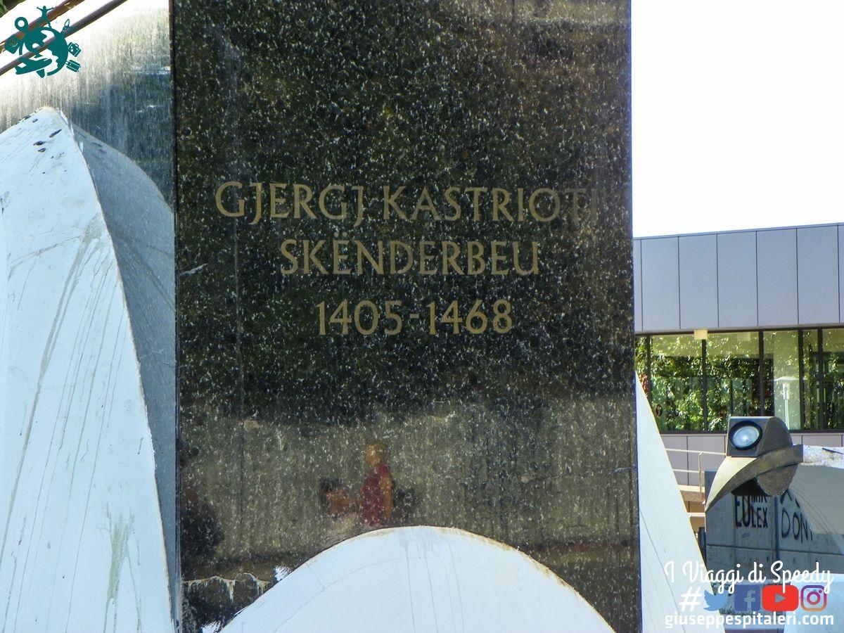 pristina_kosovo_www.giuseppespitaleri.com_010