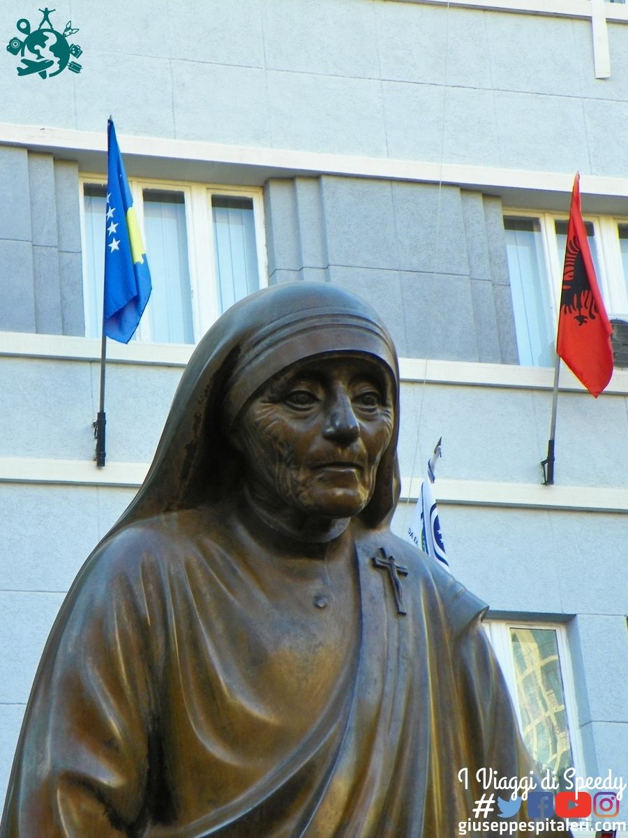 pristina_kosovo_www.giuseppespitaleri.com_015