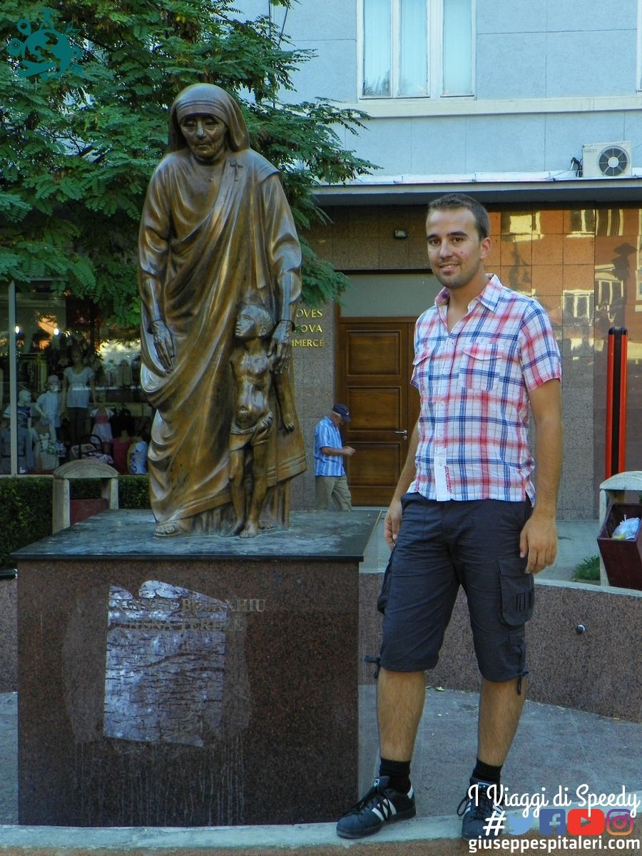 pristina_kosovo_www.giuseppespitaleri.com_016