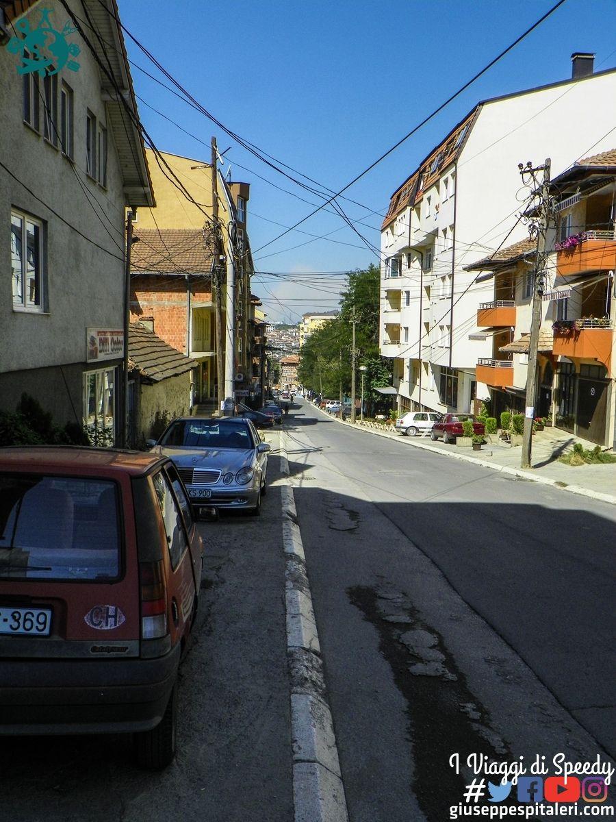pristina_kosovo_www.giuseppespitaleri.com_018
