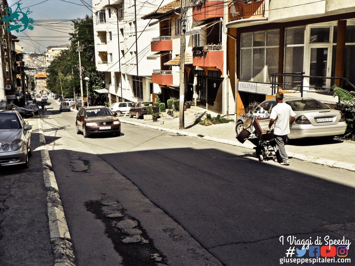 pristina_kosovo_www.giuseppespitaleri.com_019