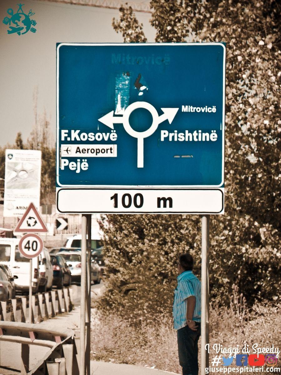 pristina_kosovo_www.giuseppespitaleri.com_022
