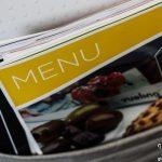 roma_2014_05_vueling_itbm_www.giuseppespitaleri.com_003