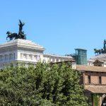 roma_2014_05_vueling_itbm_www.giuseppespitaleri.com_017